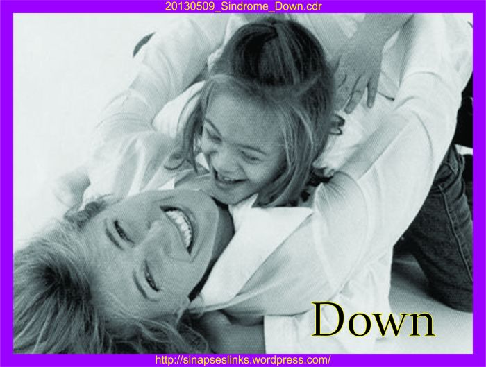 20130509_Sindrome_Down