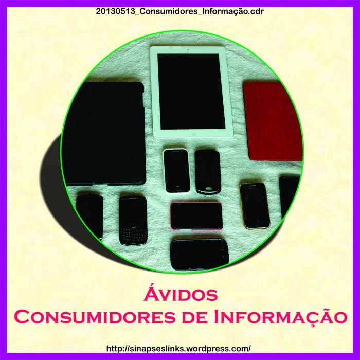 20130513_Consumidores_Informação