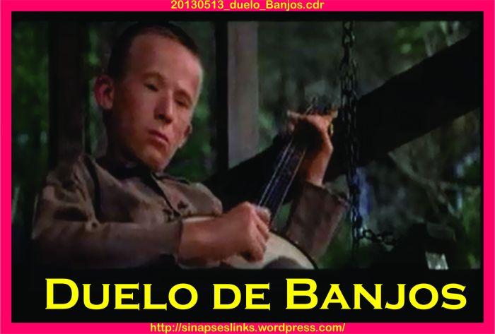 20130513_duelo_Banjos