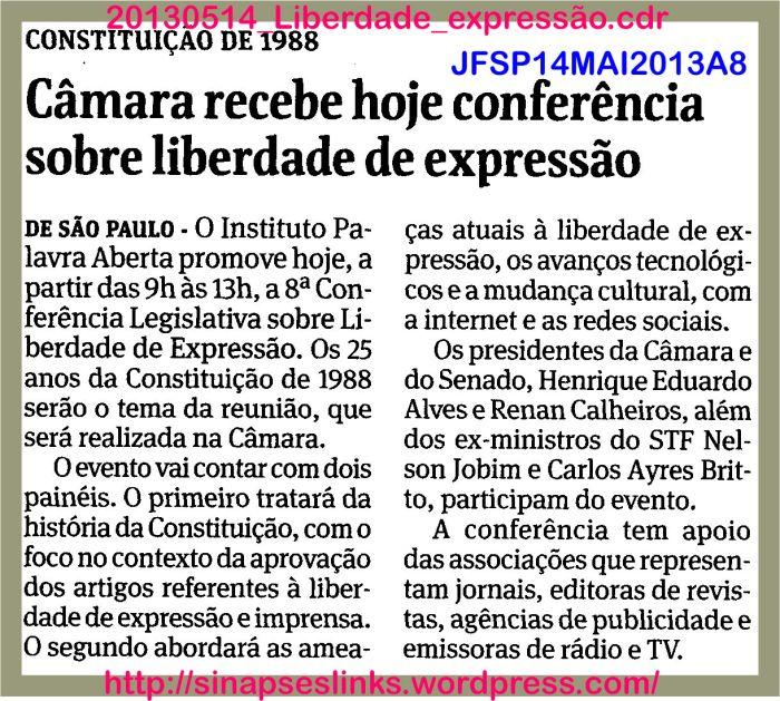 20130514_Liberdade_expressão