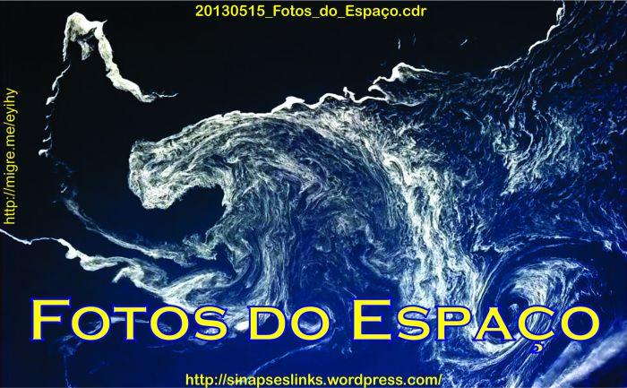 20130515_Fotos_do_Espaço