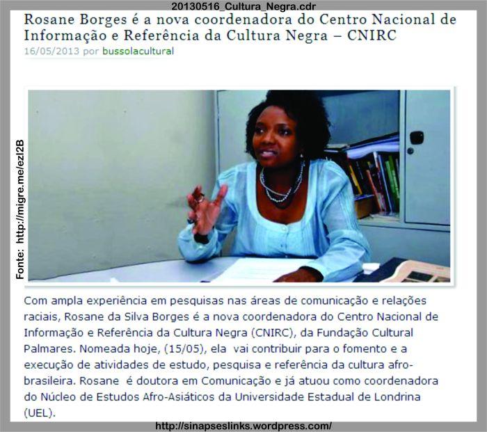 20130516_Cultura_Negra
