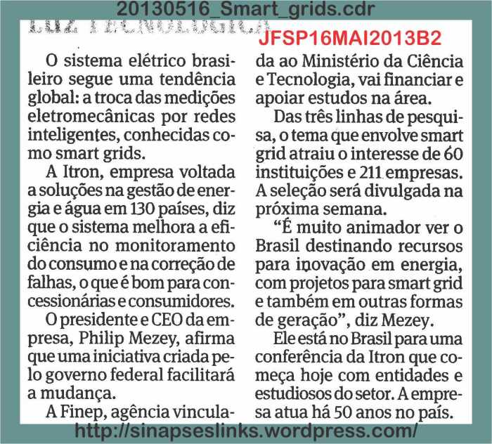 20130516_Smart_grids