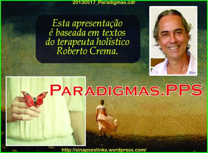 20130517_Paradigmas