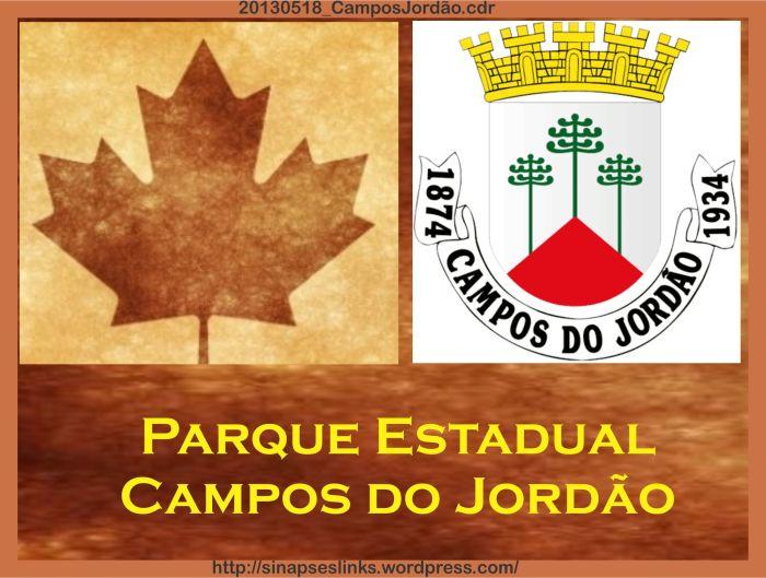 20130518_CamposJordão