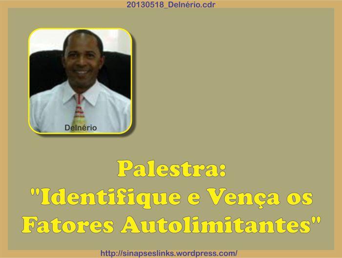20130518_Delnério