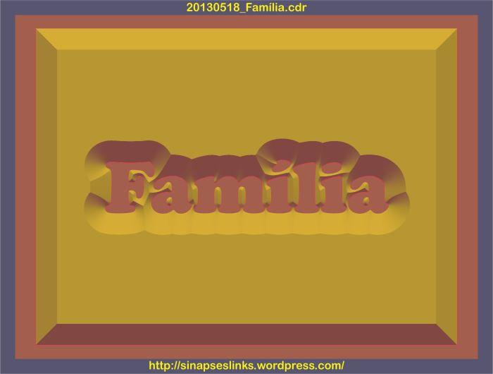 20130518_Família