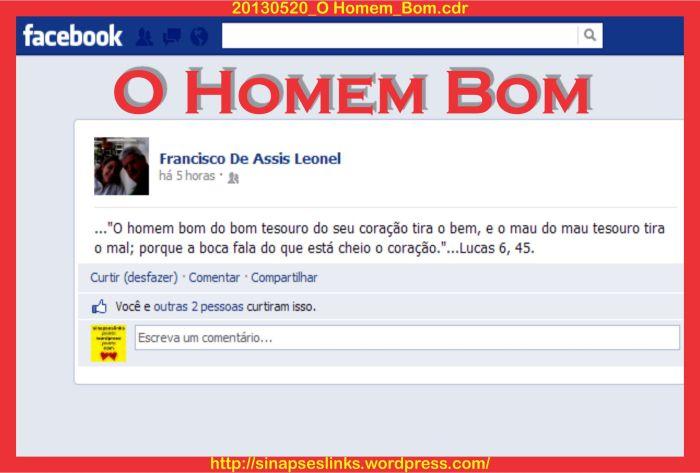 20130520_O Homem_Bom