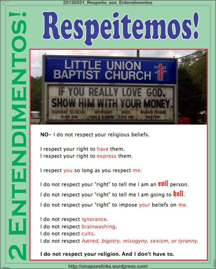 20130521_Respeito_aos_Entendimentos