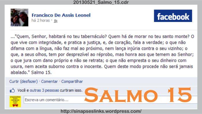 20130521_Salmo_15