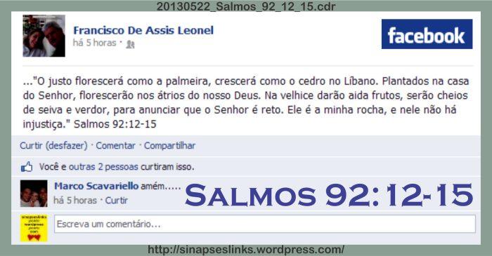 20130522_Salmos_92_12_15