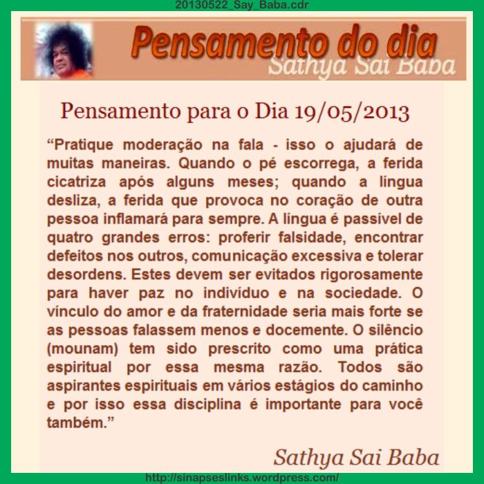 20130522_Say_Baba