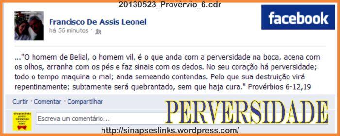20130523_Provérvio_6