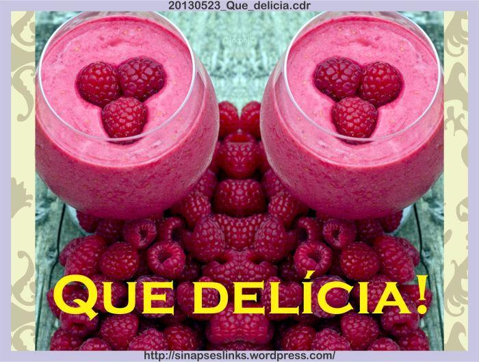 20130523_Que_delicia
