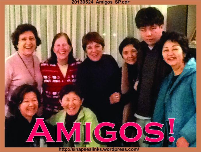 20130524_Amigos_SP