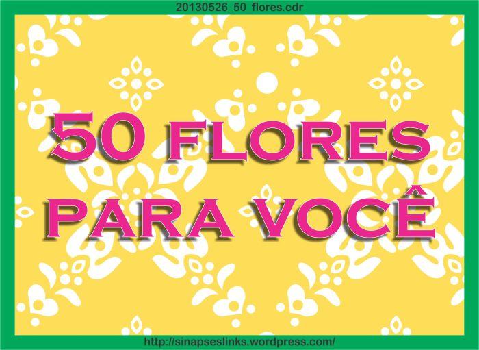 20130526_50_flores