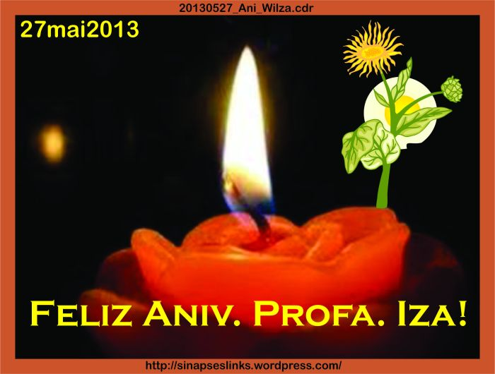 20130527_Ani_Wilza