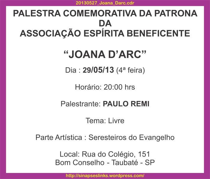 20130527_Joana_Darc