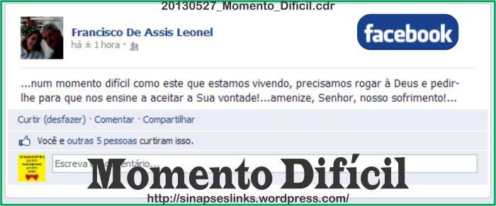 20130527_Momento