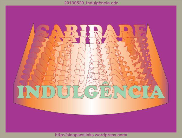 20130529_Indulgência