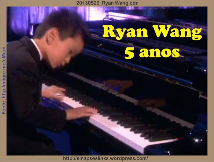 20130529_Ryan Wang