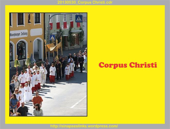 20130530_Corpus Christi