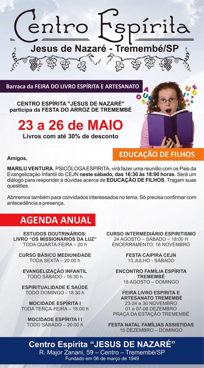 maio_2013-2