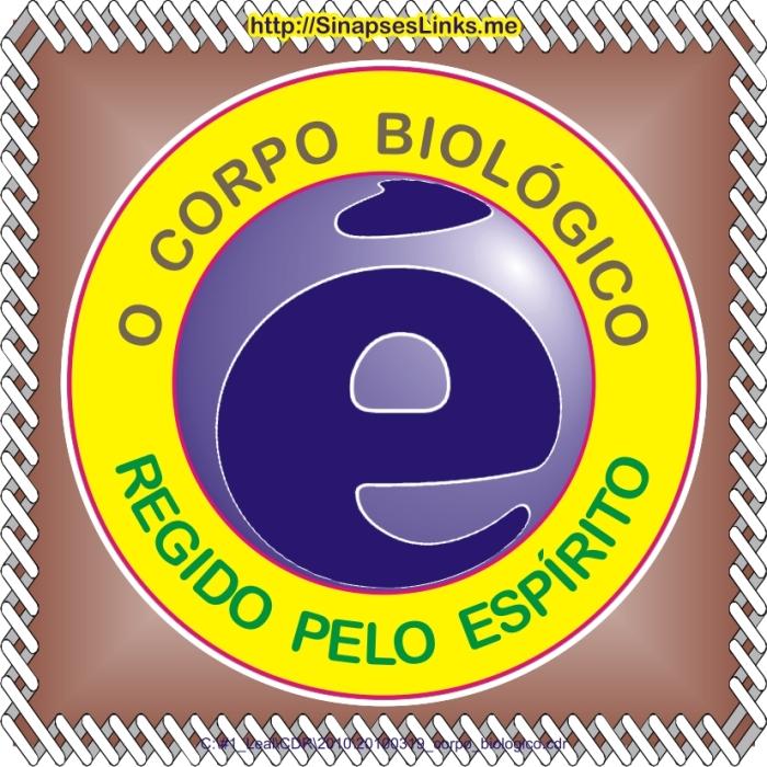 20100319_corpo_biologico