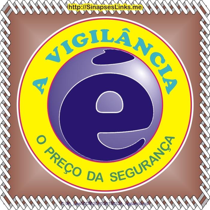 20100324_vigilancia
