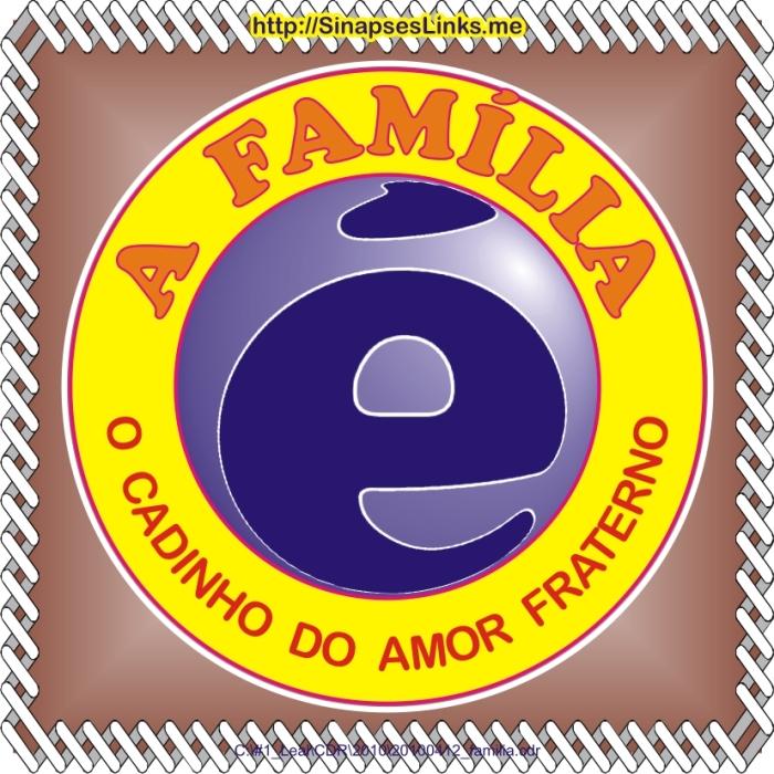 20100412_familia