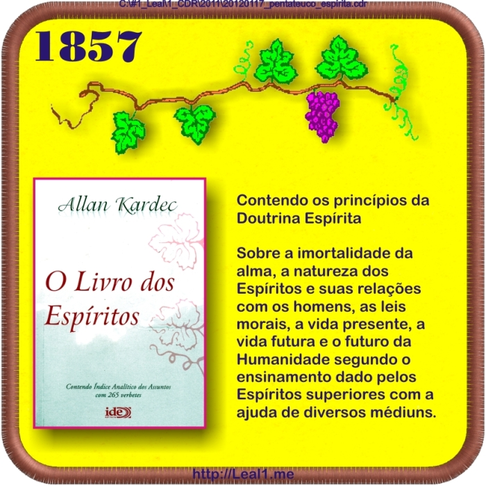 20120117_pentateuco_espirita_1857