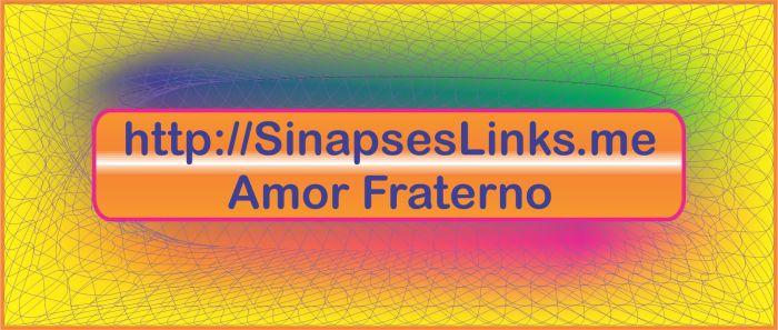 20120227_sinapseslinks_