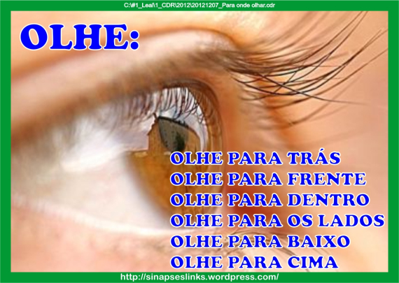 20121207_para-onde-olhar