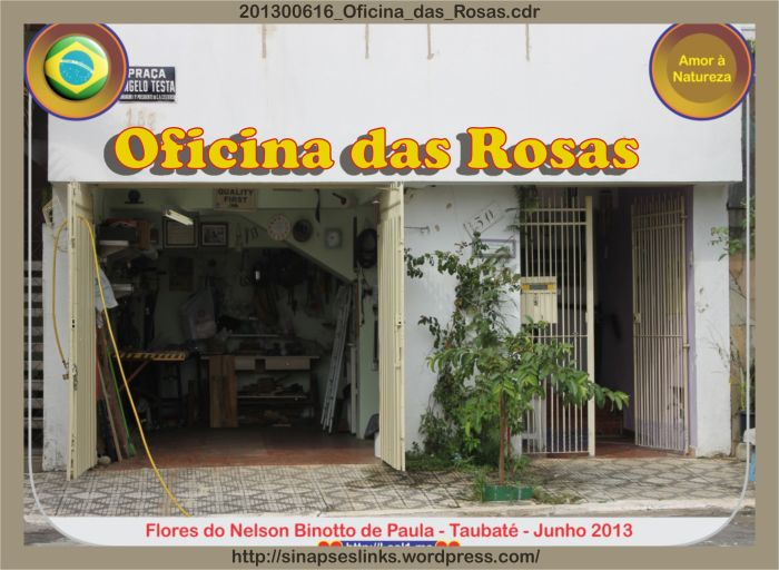 201300616_Oficina_das_Rosas