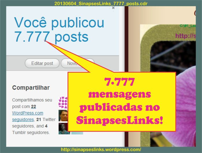 20130604_SinapsesLinks_7777_posts