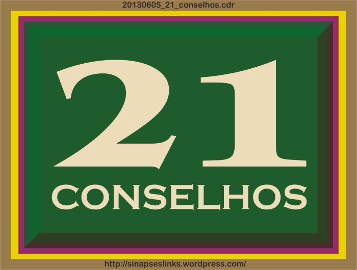 20130605_21_conselhos