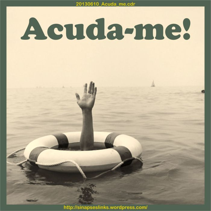 20130610_Acuda_me