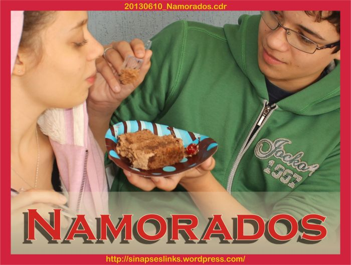 20130610_Namorados