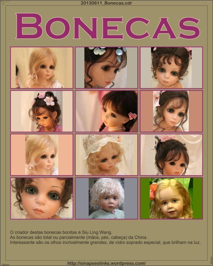 20130611_Bonecas