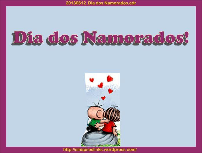 20130612_Dia dos Namorados