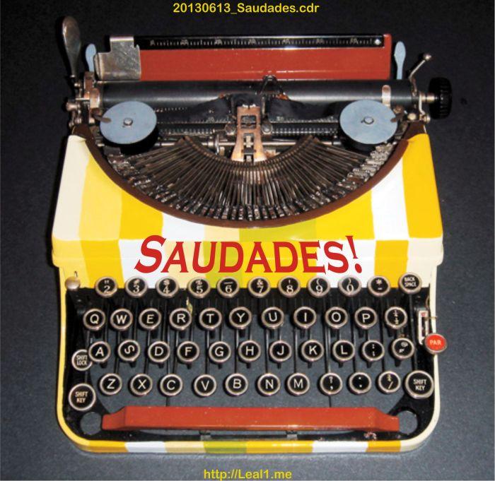 20130613_Saudades