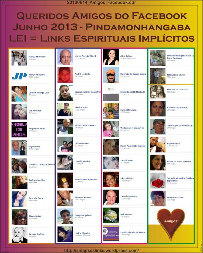 20130614_Amigos_Facebook