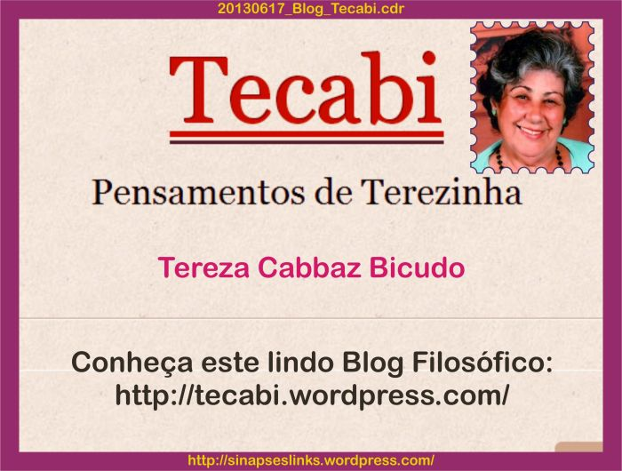 20130617_Blog_Tecabi