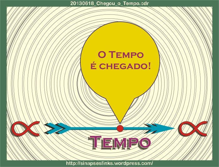 20130618_Chegou_o_Tempo_01