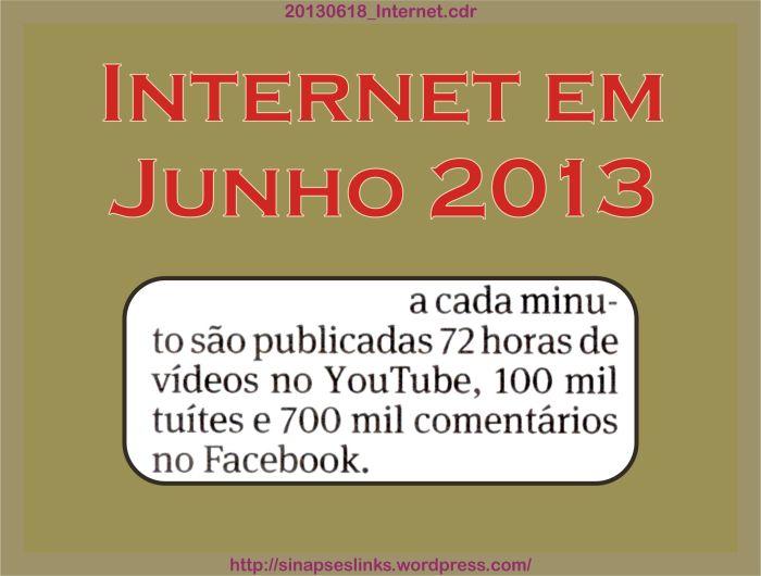 20130618_Internet