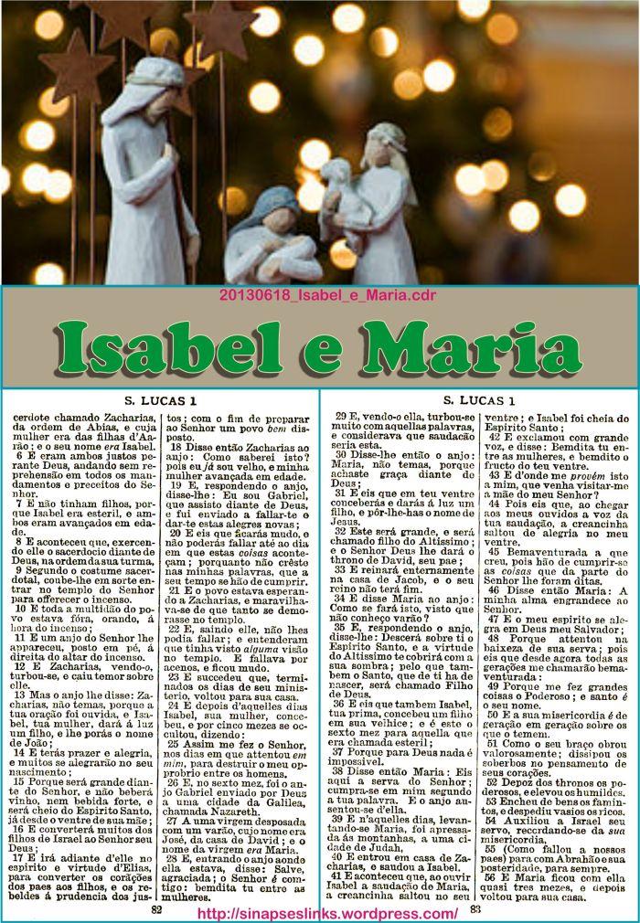 20130618_Isabel_e_Maria