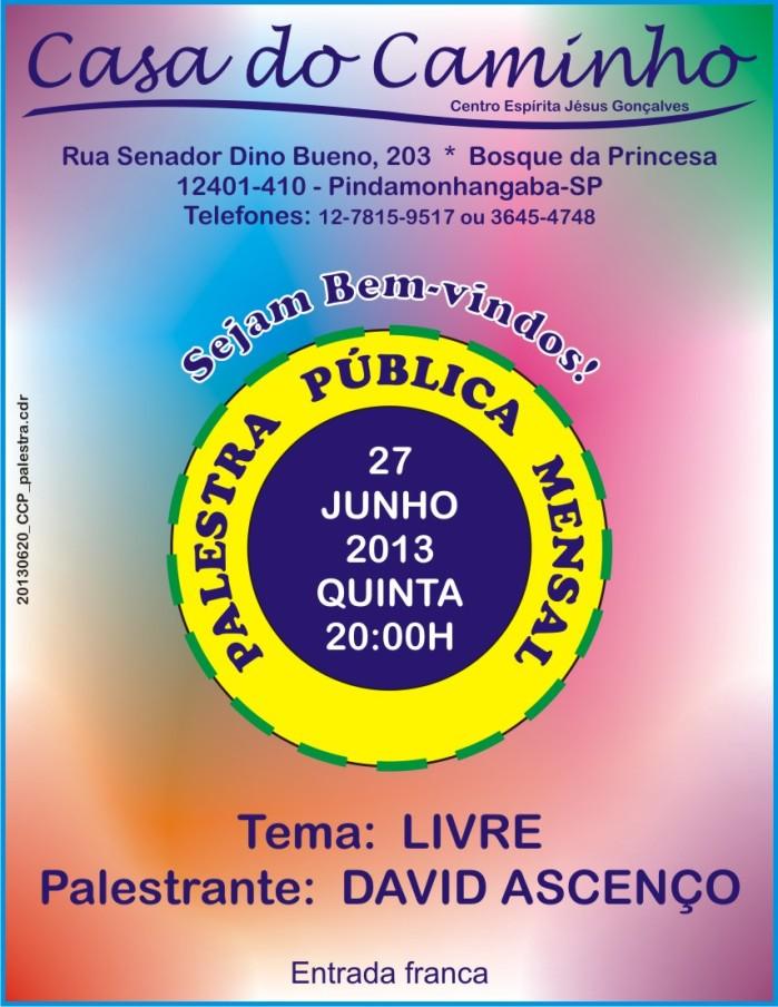 20130620_CCP_palestra