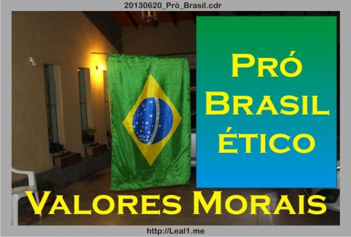 20130620_Manifesto_Brasil