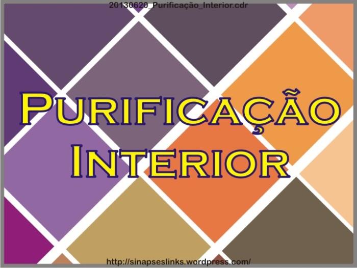 20130620_Purificação_Interior