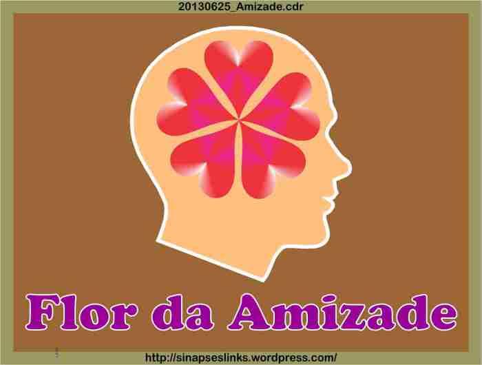 20130625_Amizade